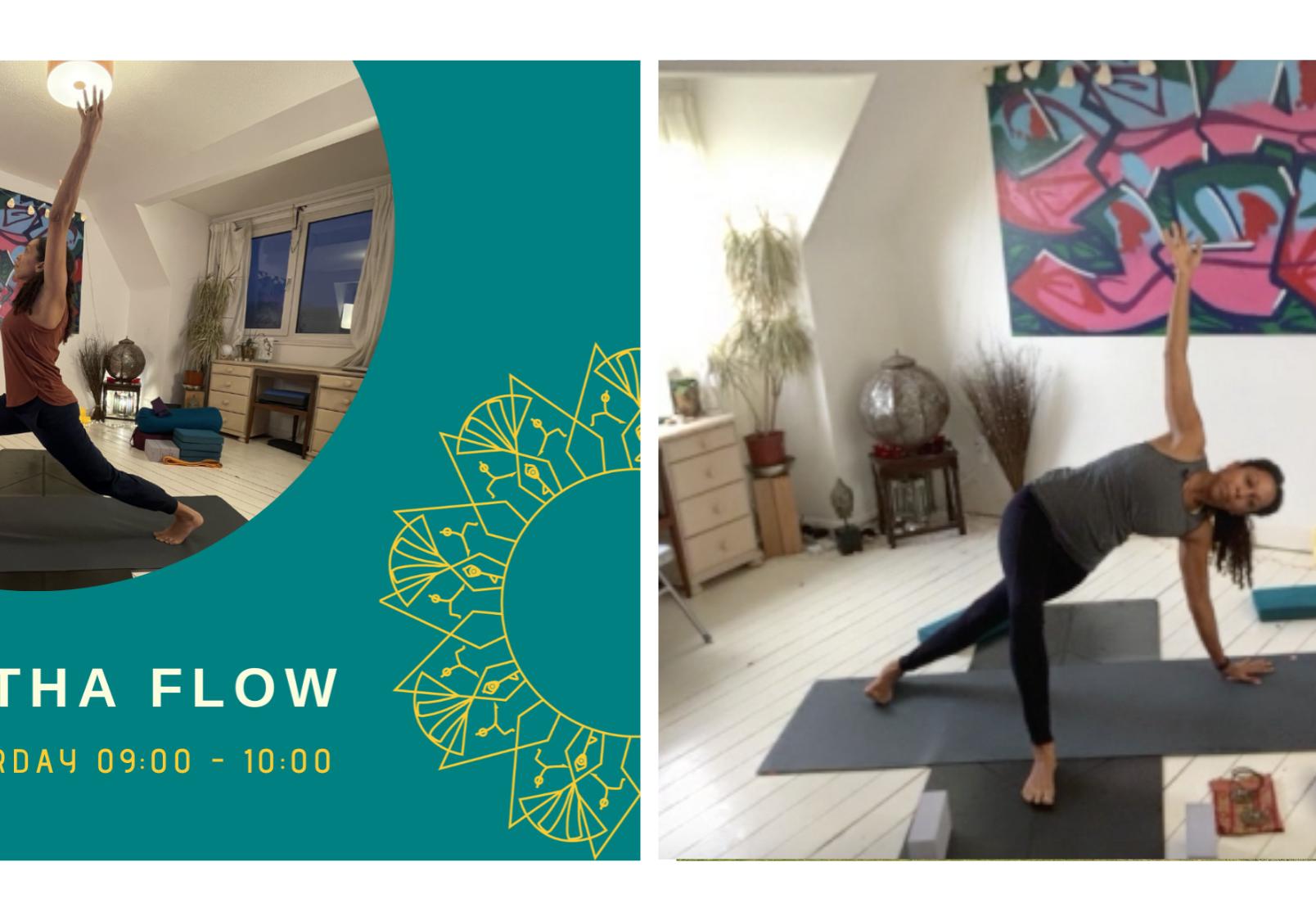 10.-Saturday-9-10am-Zoom-Mele-Yoga-Yang-Hatha-Flow..png