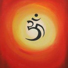 Ashtanga Hatha Yoga Flow