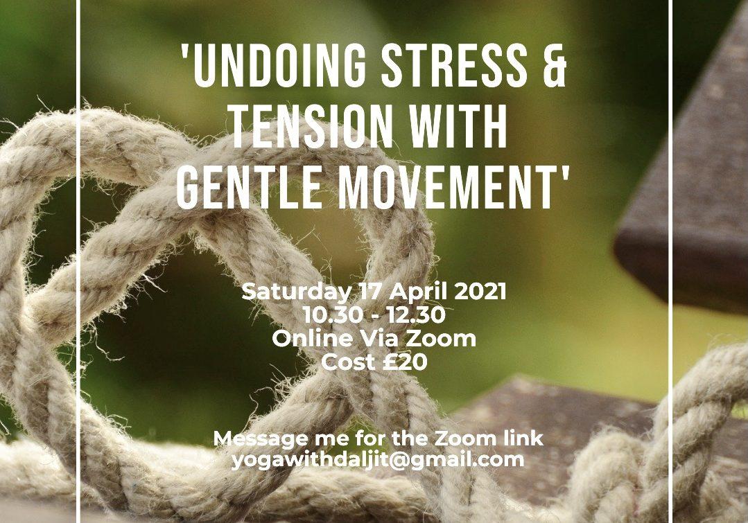17-April-Stress-Tension.jpg