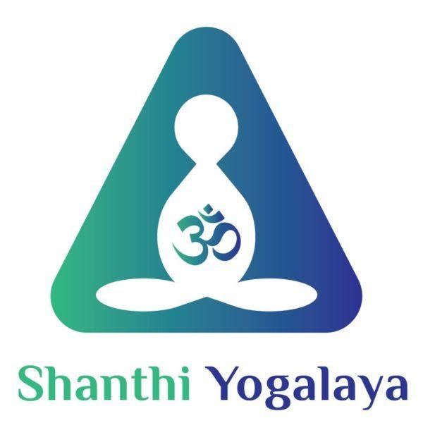 Shanthi Yogalaya