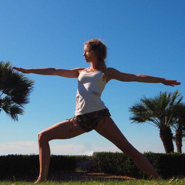 natalieyoga – Yoga with Natalie Cristal Morrison