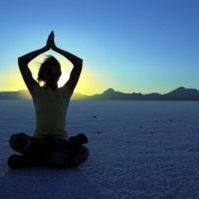 Intuitive Zen Sivananda Yoga