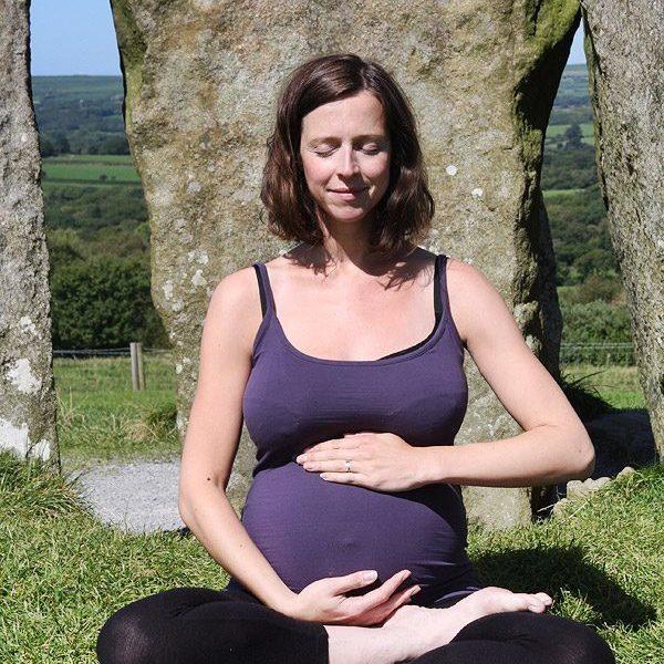 Yoga At The Shoreham Centre