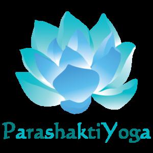 Parashakti Yoga