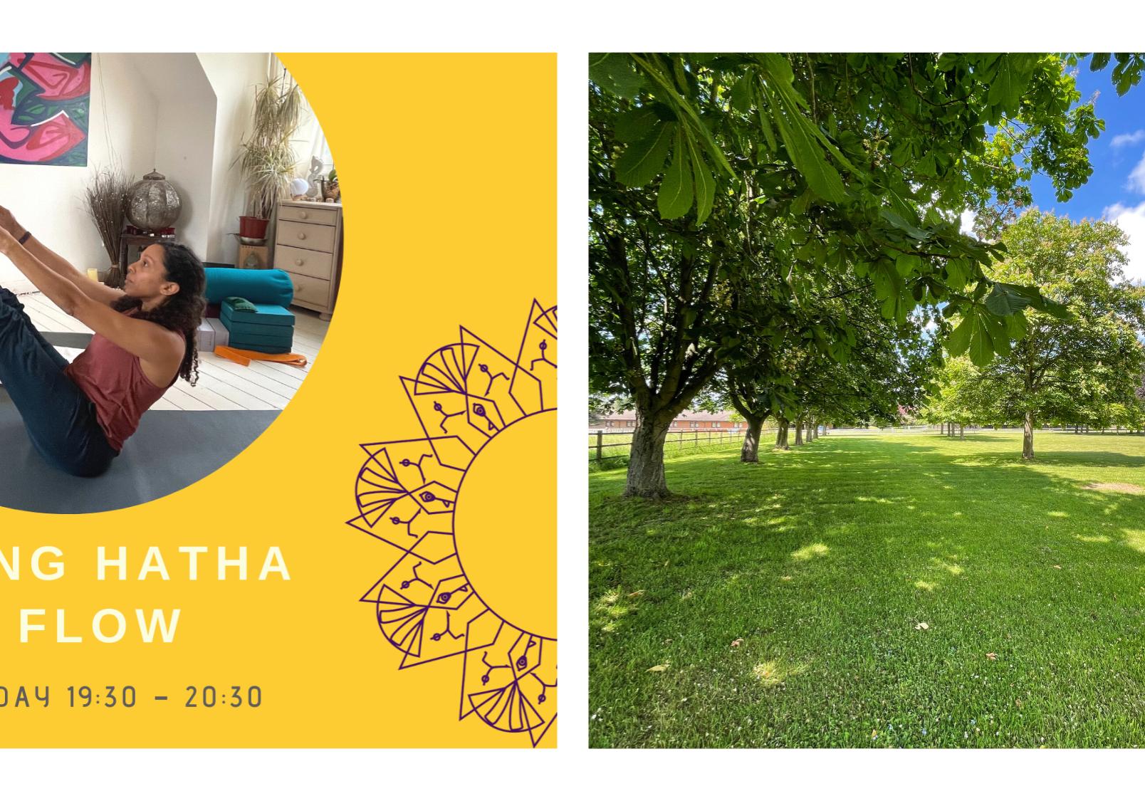 2.-Monday-19.30-20.30-Horsley-Estate-Mele-Yoga-Yang-Hatha-Flow.png