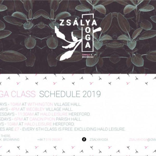 2019-5-day-schedule-photo