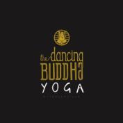 dancing buddha yoga