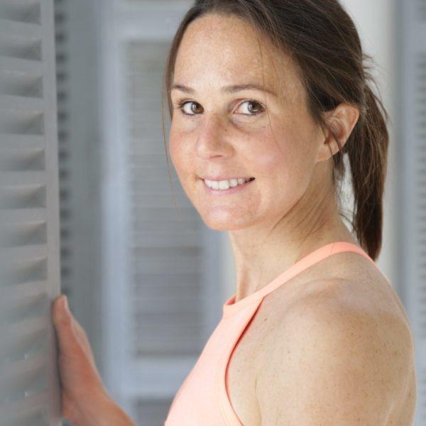 Felicity Wood Hatha, Pregnancy, Postnatal & Fertility Yoga in Bicester