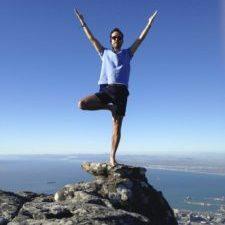 Yogi J Yoga