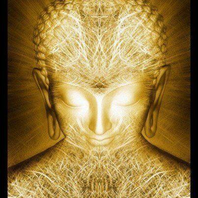 Inner Light Yoga & Holistic Therapies – Fermanagh