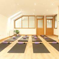 3-strength-and-soul-the-barn-yoga-studio