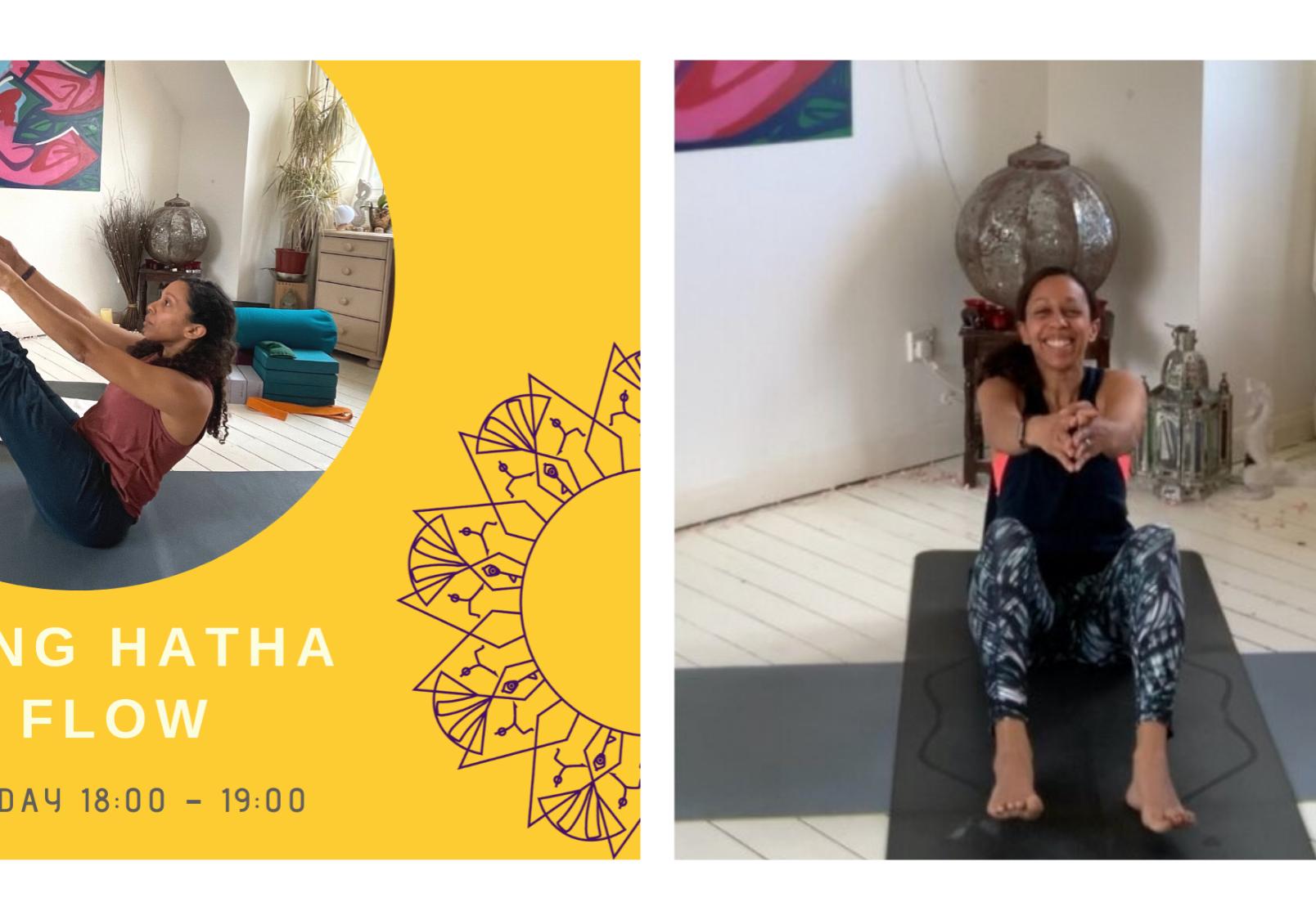 3.-Tuesday-18.00-19.00-Zoom-Mele-Yoga-Yang-Hatha-Flow.png