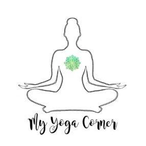 My Yoga Corner