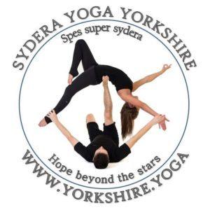 Sydera Yoga – Beverley