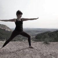 Tasha Jade Yoga
