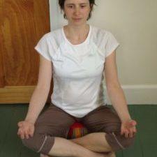 Nagy Yoga Oxfordshire