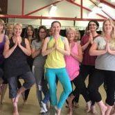 Downham Market Yoga