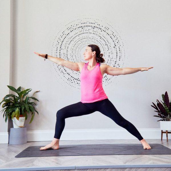Emma yogacell