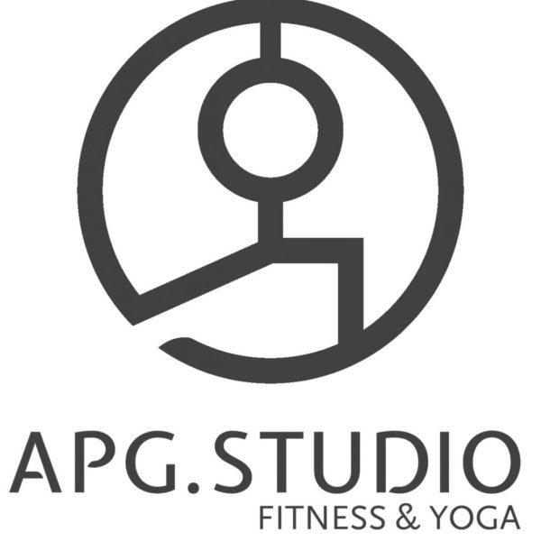 APG-studio-Logo-vert-basic-rgb0