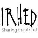 Airhedz-Logo-2-1