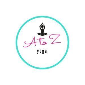 Amy-2-Zara-12