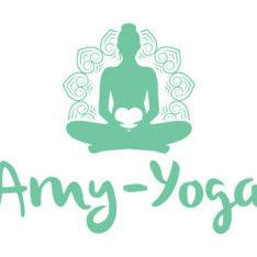 Amy-Yoga-Logo_346C_Small