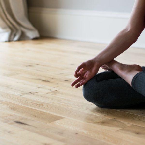 Amys-Yoga-Dumfries-Galloway-Meditation-Lotus-Pose-Padmasana