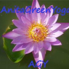 AnitaGreenYoga