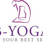 B-Yoga-Logo-jpg