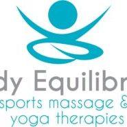 BE_SportsYoga_logo