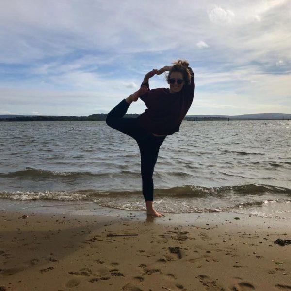 BOUND-DANCER-ON-BEACH