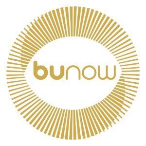 BUnow
