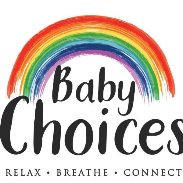 BabyChoicesV4