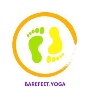Barefeet-logo