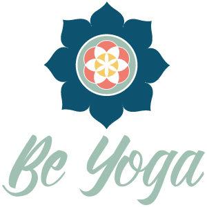 Be-Yoga-Facebook-Profile-JPG