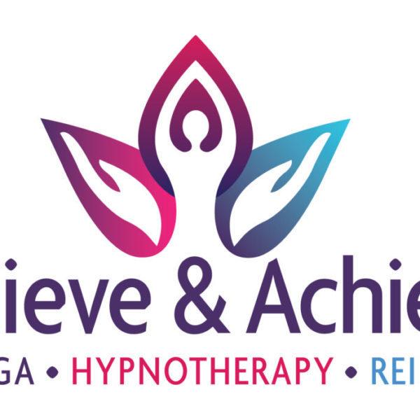 Believe_Achieve_Logo-2