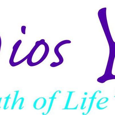 Bios-Yoga-transparent-logo