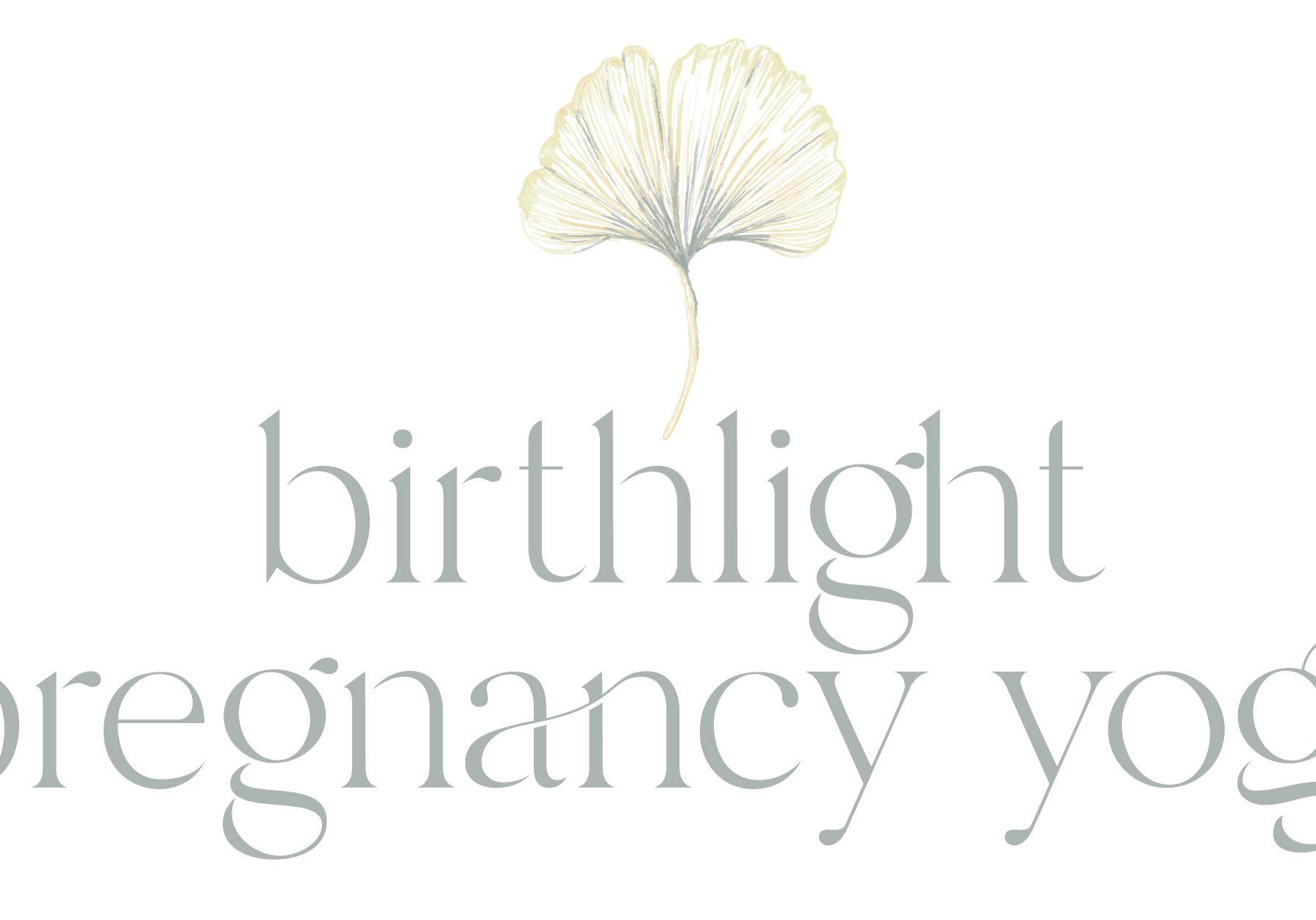 Birthlight-Pregnancy-Yoga.jpg