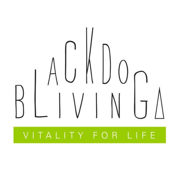 Black Dog Living