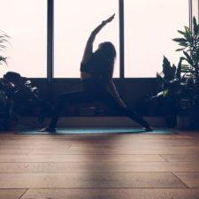 Blithe-Yoga-Windows