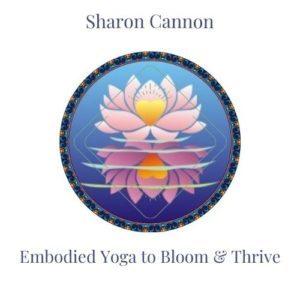 Bloom-Website-Logo-1.jpg