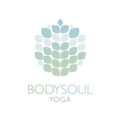 BodySoulYoga_LogoColour