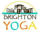 Brighton-yoga-logo-Facebook