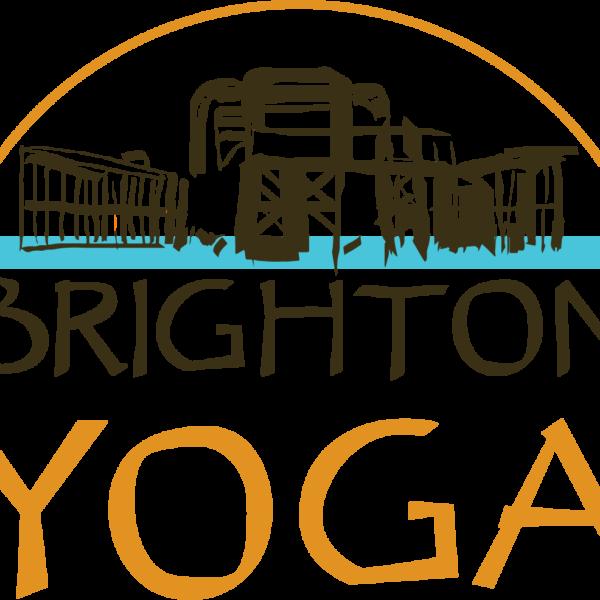 BrightonYoga-Logo.png