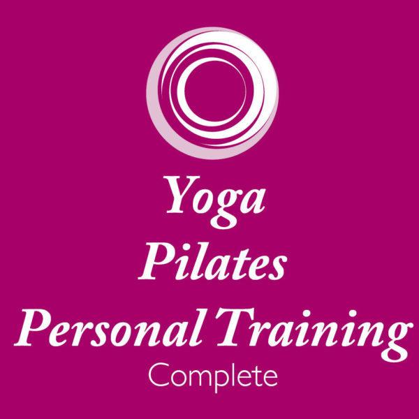 Business-Logo-PT-Yoga-Pilates