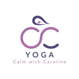 Calm-with-Caroline-FB-1