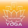Castlford-yoga