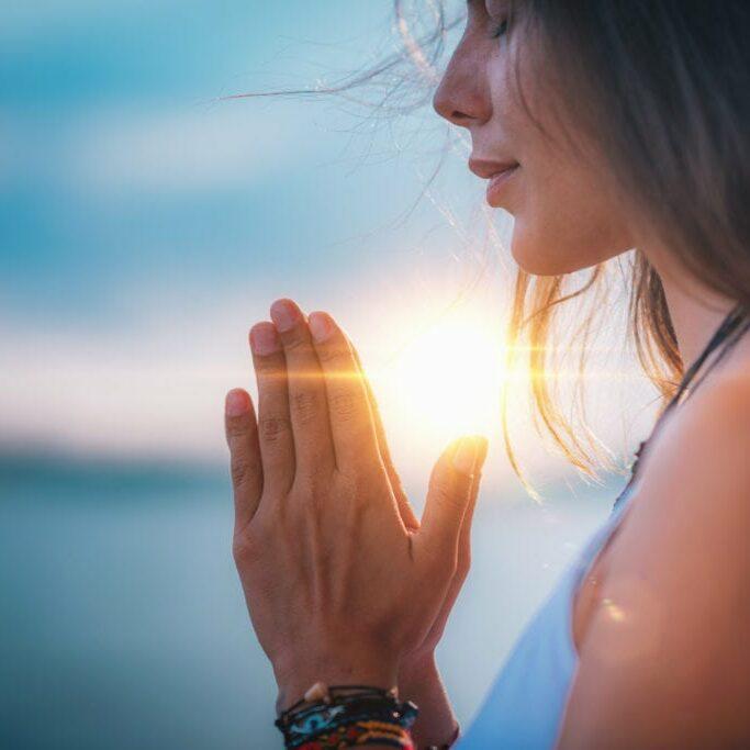 Central Components of Kriya Yoga
