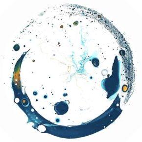 Centred-Soul-Logo.jpg