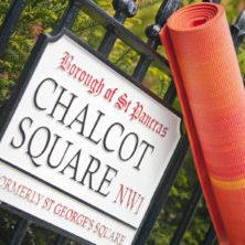Chalcot-Square-Yoga-May-2015_9-2